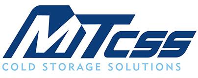 MTCSS