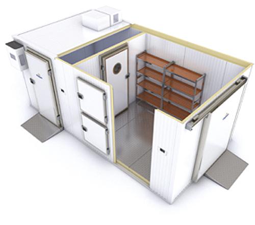 modular-box-open-flipped1
