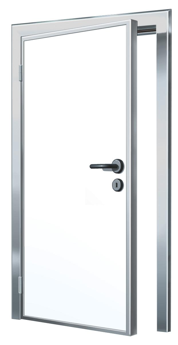 servicedoor