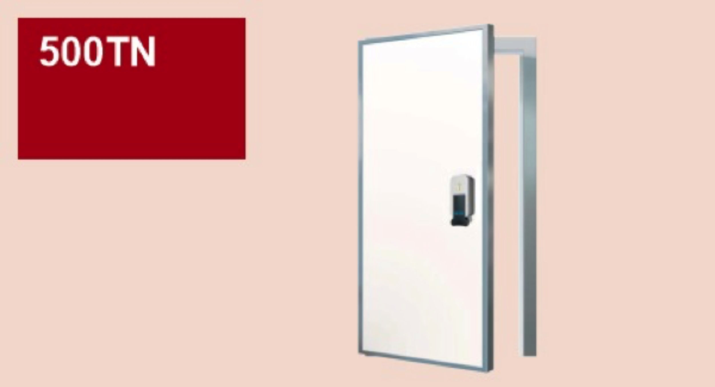 Main_MTCSS_MTH_Hinged_Door_500TN