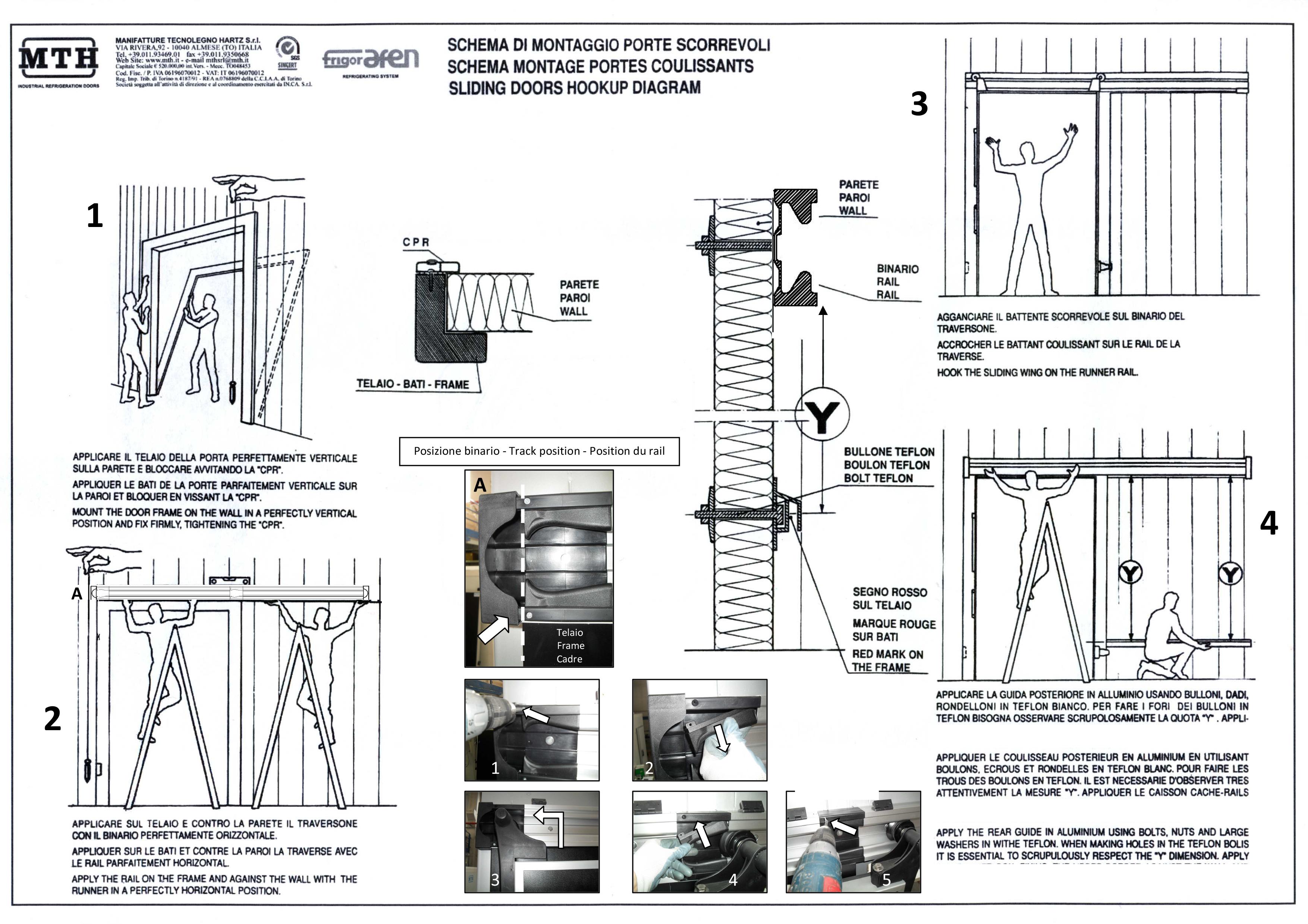 MTCSS_MTH_ Sliding_Door_ 480TN_ Installation-2