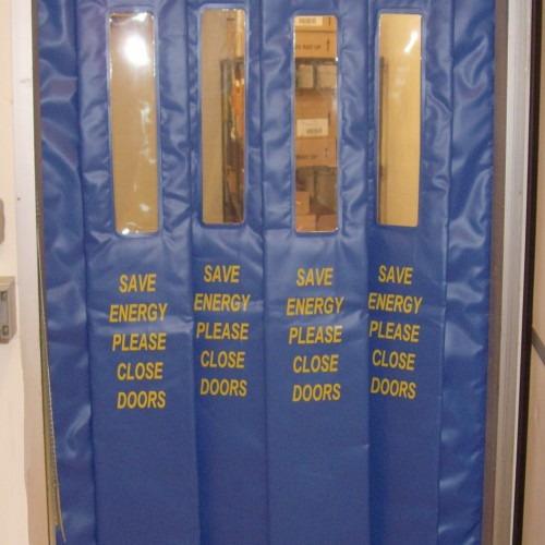 Image - Cold Stop Curtains